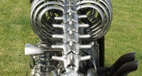 Custom-Skeleton-Motorcycle-2006-07HOI372618324E