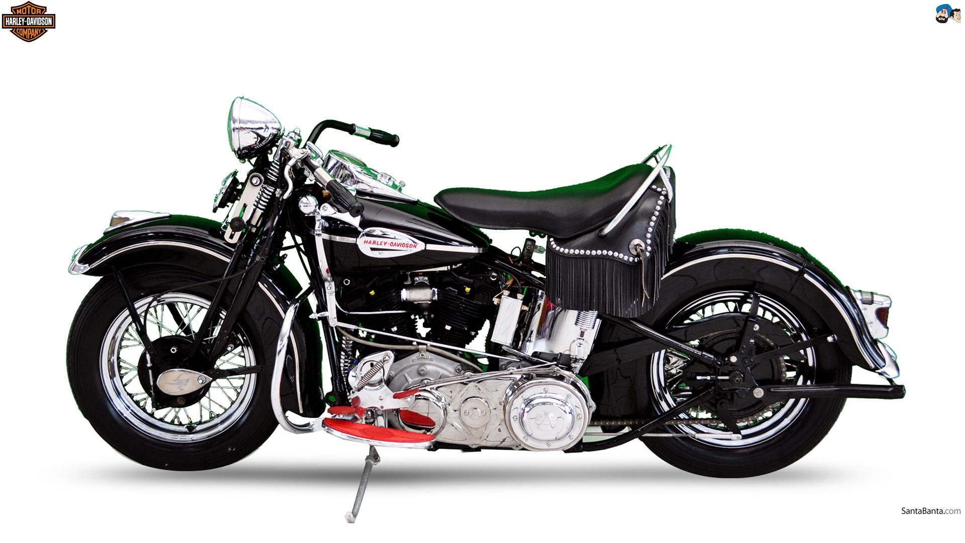 harley-davidson-103a