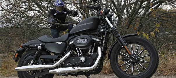 harley-davidson-sportster-iron-883-lateral-1