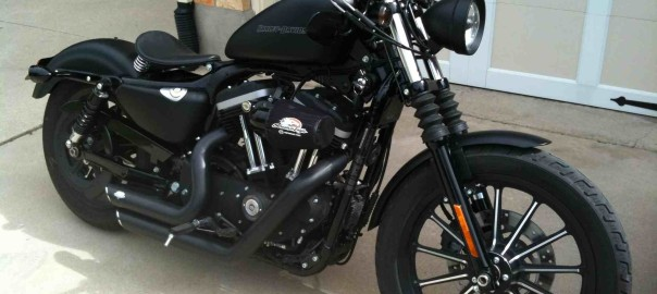 harley-davidson-the-xl-forum-photo-gallery-2010-iron-883-canadian-model-harley-davidson-iron-custom-883-motorcycle-pictures